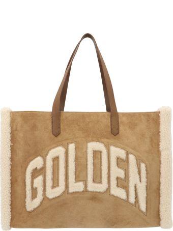 Golden Goose 'california' Bag