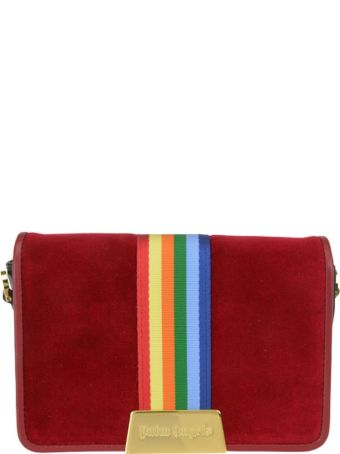 Palm Angels Rainbow Bag