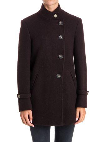 Massimo Alba - Coat