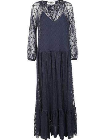 Essentiel Lace Dress