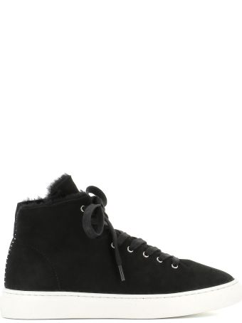 "Officine Creative High Sneakers ""leggera/102"""
