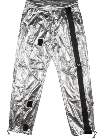 Oakley Tapes Track Pants