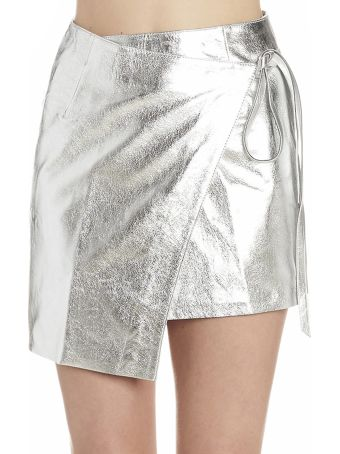 Laneus Skirt