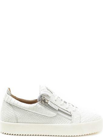 Giuseppe Zanotti 'may D' Shoes