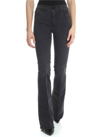 Frame - Jeans