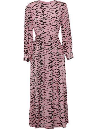 Rixo London Emma Party Dress