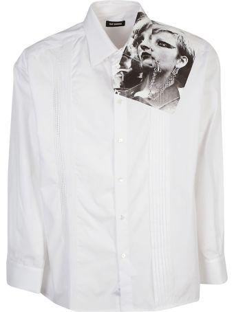 Raf Simons Punkette Shirt