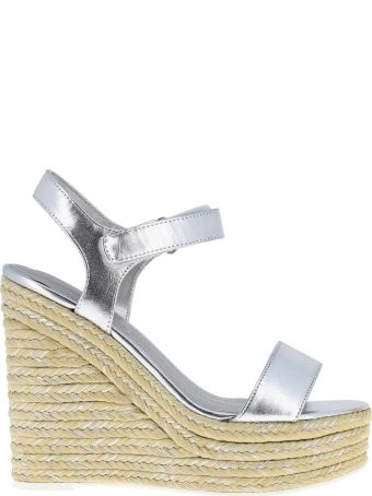 Kendall + Kylie Wedge Shoes Shoes Women Kendall + Kylie