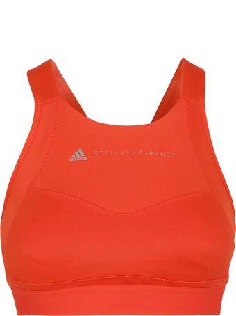 Adidas by Stella McCartney Sports Bra