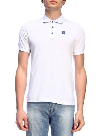 Refrigiwear T-shirt T-shirt Men Refrigiwear