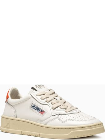 Autry Low Auluwll24 Sneakers