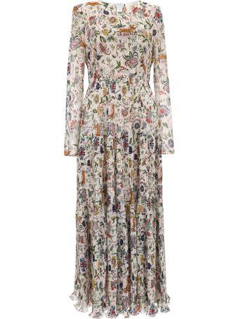 La DoubleJ Ladouble J Hera Dress