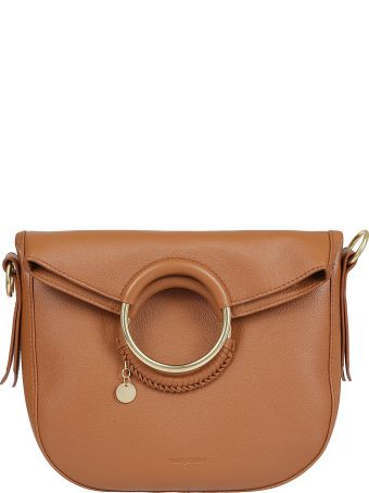 See by Chloé Monroe Hobo Bag