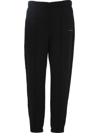 T by Alexander Wang T By Alexander Wang Basic Track Pants
