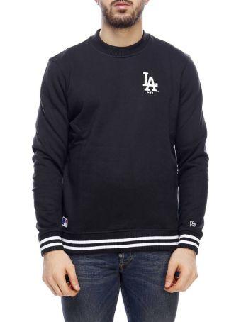 New Era Sweater Sweater Men New Era