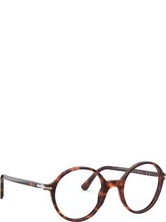 Persol Persol Po3249v Havana Glasses