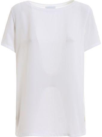 Dondup Boxy Fit T-shirt