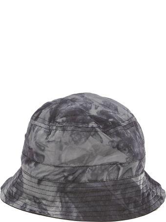 REPRESENT Bucket Hat