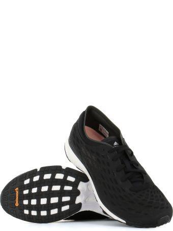 "Adidas by Stella McCartney Sneaker ""adizero Adios S"""