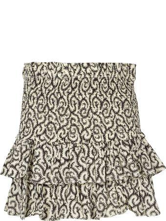 Isabel Marant Étoile Isabel Etoile Marant Skirt