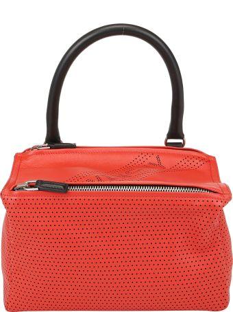Givenchy Small Pandora Handbag