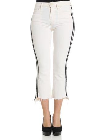 Mother - Insider Jeans