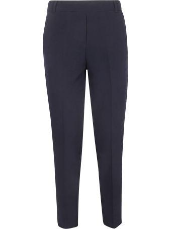 Kiltie & Co. Classic Trousers