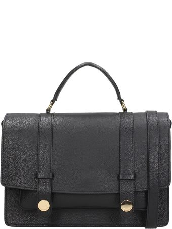L'Autre Chose Top-handle Bag