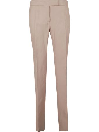 Tom Ford Straight Leg Trousers