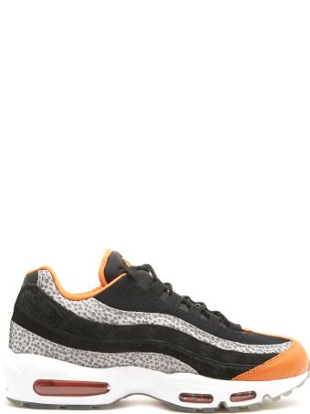 Nike 'air Max 95' Shoes