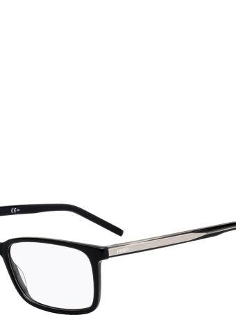 Hugo Boss HG 1029 Eyewear