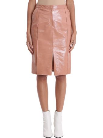 DROMe Pencil Skirt