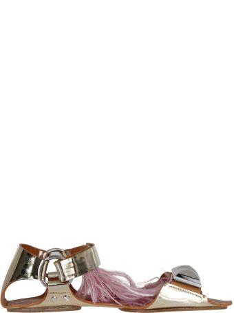 Giambattista Valli Sandals
