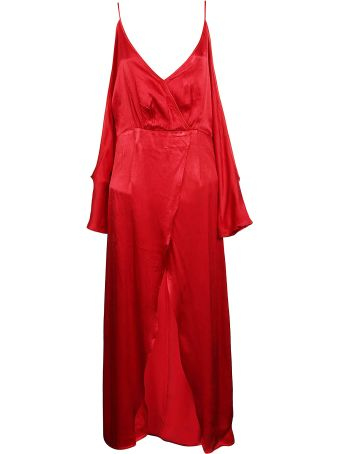 Jovonna Poomi Dress