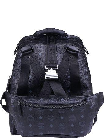 MCM Jemison Backpack