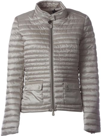 Save the Duck Save The Duck Quilted Jacket