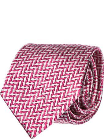 Emporio Armani  Tie Necktie
