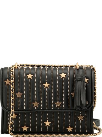 Tory Burch Star Stud Convertible Bag