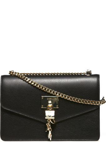 DKNY Elissa Shoulder Bag