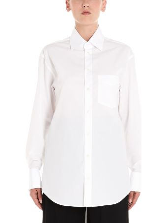 a9ce8f123b7c0b Shop Maison Margiela at italist | Best price in the market