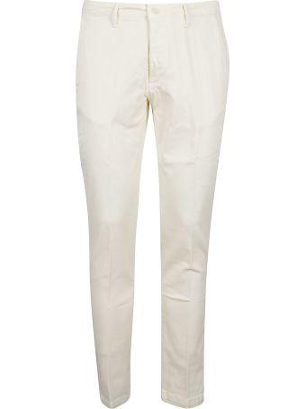 Cruna New Town Trousers