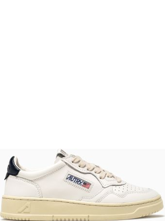 Autry Low Aulwll12 Sneakers
