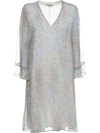 Essentiel Silverlyn Dress
