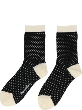 Undercover Jun Takahashi Socks