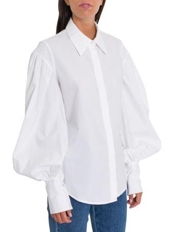 Isa Arfen Hilda Shirt