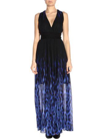 Just Cavalli Dress Dress Women Just Cavalli