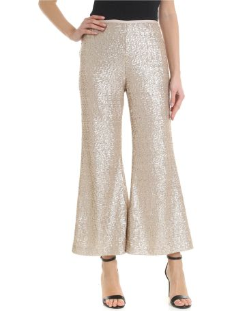 True Royal - Holly Trousers