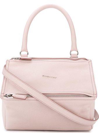 Givenchy Pandora Sm Bag