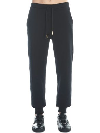 Billionaire Sweatpants