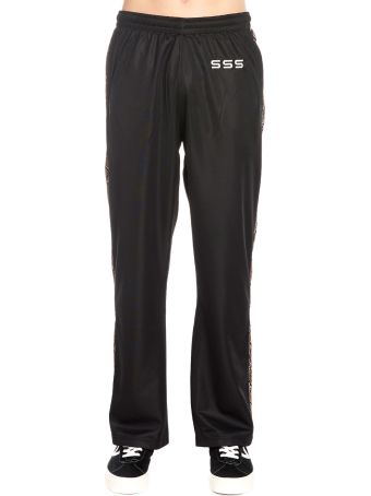 SSS World Corp Pants